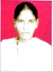 Ms.Jamuna Dnynoba Samukhrao