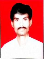 Mr.Satish Sadashiv Gaykwad.